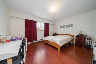 Photo 13: 6716 HERSHAM Avenue in Burnaby: Highgate House for sale (Burnaby South)  : MLS®# R2521707
