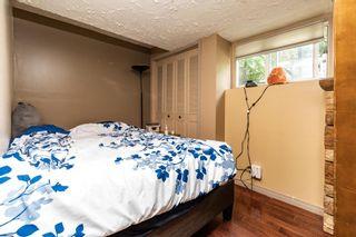 Photo 21: 263 GLENPATRICK Drive: Cochrane Semi Detached for sale : MLS®# A1014629