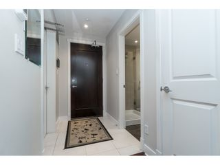 """Photo 6: 205 14824 NORTH BLUFF Road: White Rock Condo for sale in """"Belaire"""" (South Surrey White Rock)  : MLS®# R2456173"""