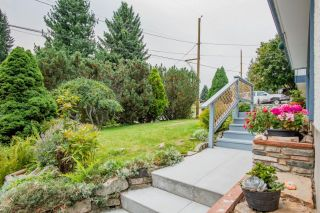 Photo 13: 1759 RIDGEWOOD ROAD in Nelson: House for sale : MLS®# 2461139