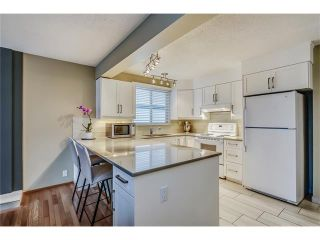 Photo 16: SOLD in 1 Day - Beautiful Strathcona Home By Steven Hill of Sotheby's International Realty