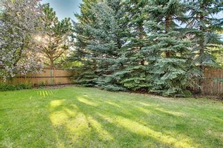 Photo 46: 188 Millrise Drive SW in Calgary: Millrise Detached for sale : MLS®# A1115964