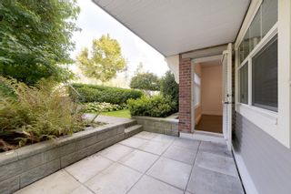 """Photo 14: 101 19530 65 Avenue in Surrey: Clayton Condo for sale in """"WILLOW GRAND"""" (Cloverdale)  : MLS®# R2620784"""