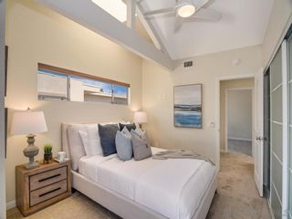 Photo 19: PACIFIC BEACH Condo for sale : 3 bedrooms : 1531 Missouri St #2 in San Diego