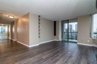 """Photo 8: 403 121 TENTH Street in New Westminster: Uptown NW Condo for sale in """"VISTA ROYALE"""" : MLS®# R2128368"""