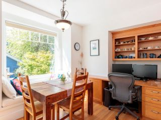 """Photo 18: 3878 W 15TH Avenue in Vancouver: Point Grey House for sale in """"Point Grey"""" (Vancouver West)  : MLS®# R2625394"""