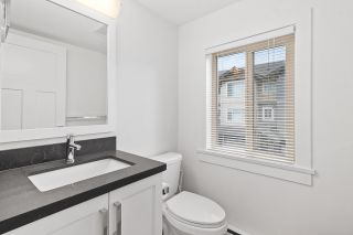 """Photo 13: 59 11305 240 Street in Maple Ridge: Cottonwood MR Townhouse for sale in """"MAPLE HEIGHTS"""" : MLS®# R2534365"""