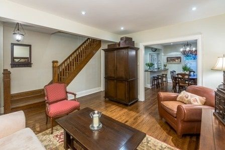 Photo 11: Photos:  in : Lawrence Park South Freehold  (Toronto C04)  : MLS®# C3362751