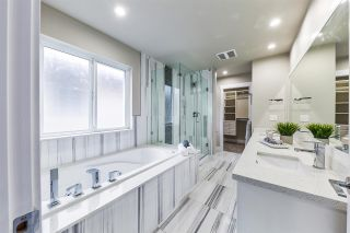 Photo 11: 11938 BLAKELY Road in Pitt Meadows: Central Meadows House for sale : MLS®# R2603344