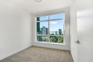 """Photo 10: 605 128 E 8TH Street in North Vancouver: Central Lonsdale Condo for sale in """"Crest By Adera"""" : MLS®# R2615045"""