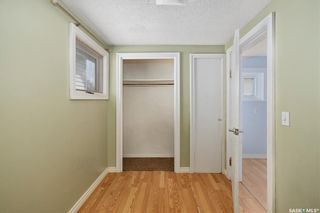 Photo 15: 315 25th Street West in Saskatoon: Caswell Hill Residential for sale : MLS®# SK870544
