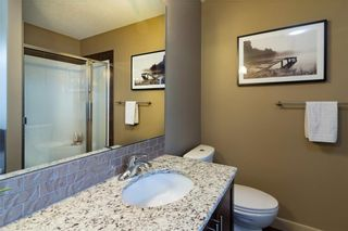 Photo 16: 16 SUNSET View: Cochrane House for sale : MLS®# C4117775