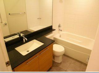 Photo 10: 807 13399 104 AVENUE in Surrey: Whalley Condo for sale (North Surrey)  : MLS®# R2189732