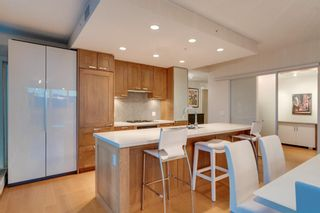 Photo 18: 1912 222 Riverfront Avenue SW in Calgary: Chinatown Apartment for sale : MLS®# A1114994