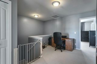 Photo 35: 204 720 Willowbrook Road NW: Airdrie Row/Townhouse for sale : MLS®# A1123024