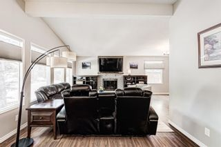 Photo 15: 459 Queen Charlotte Road SE in Calgary: Queensland Detached for sale : MLS®# A1122590