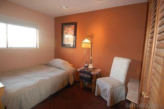 Photo 13: EL CAJON House for sale : 3 bedrooms : 1811 Penasco Rd