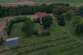 Photo 27: 135031 Twp Rd 194 in Rural Newell, County of: Rural Newell County Detached for sale : MLS®# A1143068