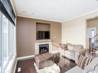 Photo 15: 230 Addison Road in Saskatoon: Willowgrove Residential for sale : MLS®# SK746727