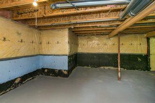 Photo 25: 631 88 Street in Edmonton: Zone 53 House for sale : MLS®# E4262584