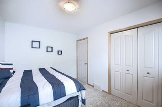 Photo 26: 23 Evanscove Heights NW in Calgary: Evanston Detached for sale : MLS®# A1063734