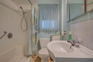Photo 18: 766 W 64TH Avenue in Vancouver: Marpole House for sale (Vancouver West)  : MLS®# R2581229