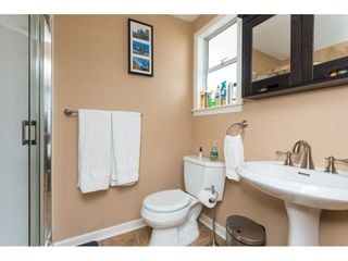 "Photo 17: 3 3459 W RIVER Road in Delta: Ladner Rural House for sale in ""CANOE PASS"" (Ladner)  : MLS®# R2241195"