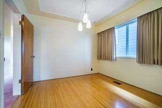 Photo 19: 319 E 50TH Avenue in Vancouver: South Vancouver House for sale (Vancouver East)  : MLS®# R2575272