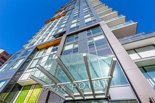 Main Photo: 507 310 12 Avenue SW in Calgary: Beltline Apartment for sale : MLS®# A1154724