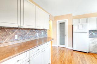 Photo 9:  in Edmonton: Zone 22 House for sale : MLS®# E4260068