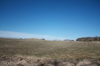 Photo 3: 0 W/S DeJong Road in Hamilton Twp: Land Only for sale : MLS®# 191114