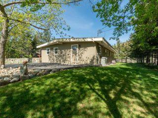 Photo 3: 7130 BLACKWELL ROAD in Kamloops: Barnhartvale House for sale : MLS®# 156375