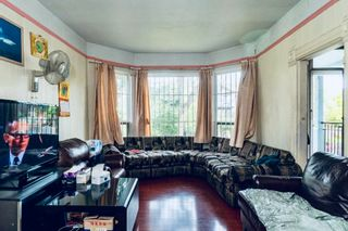 Photo 5: 856 KEEFER Street in Vancouver: Strathcona House for sale (Vancouver East)  : MLS®# R2607557