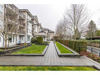 "Photo 23: 211 14960 102A Avenue in Surrey: Guildford Condo for sale in ""MAX"" (North Surrey)  : MLS®# R2540858"