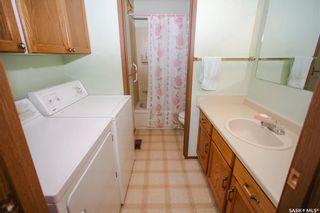 Photo 13: 105 2420 Kenderdine Road in Saskatoon: Erindale Residential for sale : MLS®# SK873946
