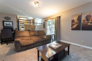 Photo 17: 7877 143A Street in Surrey: East Newton House for sale : MLS®# R2536977