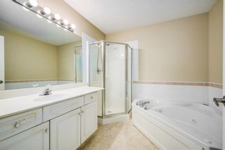 Photo 16: 41 Valley Ridge Heights NW in Calgary: Valley Ridge Row/Townhouse for sale : MLS®# A1130984