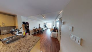 """Photo 4: 707 200 KEARY Street in New Westminster: Sapperton Condo for sale in """"THE ANVIL"""" : MLS®# R2569936"""