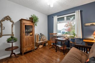 Photo 24: 117 Strathcona Way in Campbell River: CR Willow Point House for sale : MLS®# 888173