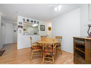 "Photo 10: 414 3075 PRIMROSE Lane in Coquitlam: North Coquitlam Condo for sale in ""Lakeside Terrace"" : MLS®# R2582945"