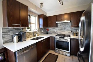 "Photo 5: 1321 5115 GARDEN CITY Road in Richmond: Brighouse Condo for sale in ""LION'S PARK"" : MLS®# R2347775"