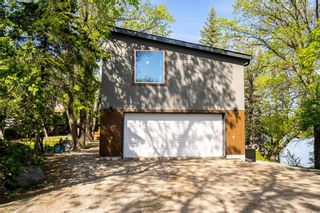 Photo 22: 4654 Henderson Highway in St Clements: Narol Residential for sale (R02)  : MLS®# 202113417