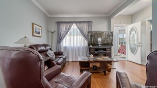 Photo 6: 1140 Main Street North in Moose Jaw: Central MJ Residential for sale : MLS®# SK848710