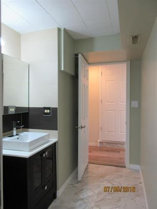 Photo 24: 1267 Penedo Crescent SE in Calgary: Penbrooke Meadows Detached for sale : MLS®# A1112087