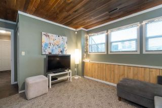 Photo 13: 26832 ALDER Drive in Langley: Aldergrove Langley House for sale : MLS®# R2421514