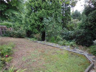 """Photo 16: 1167 CLOVERLEY Street in NORTH VANC: Calverhall House for sale in """"CALVERHALL"""" (North Vancouver)  : MLS®# V1142638"""