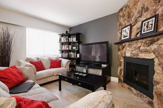Photo 5: 32358 GREBE Crescent in Mission: Hatzic 1/2 Duplex for sale : MLS®# F1402350