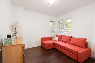 Photo 33: 145 FOREST PARK Way in Port Moody: Heritage Woods PM 1/2 Duplex for sale : MLS®# R2534490