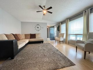 Photo 11: 31 VERNON KEATS Drive in St Clements: Pineridge Trailer Park Residential for sale (R02)  : MLS®# 202114751