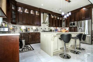Photo 5: 5838 DUMFRIES Street in Vancouver: Knight House for sale (Vancouver East)  : MLS®# R2463164